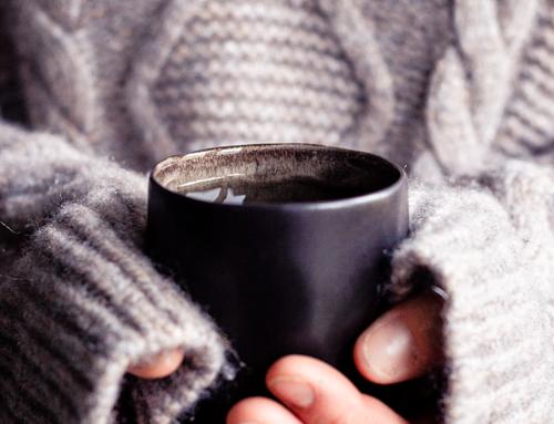 Rimedi naturali contro raffreddore e malanni di stagione