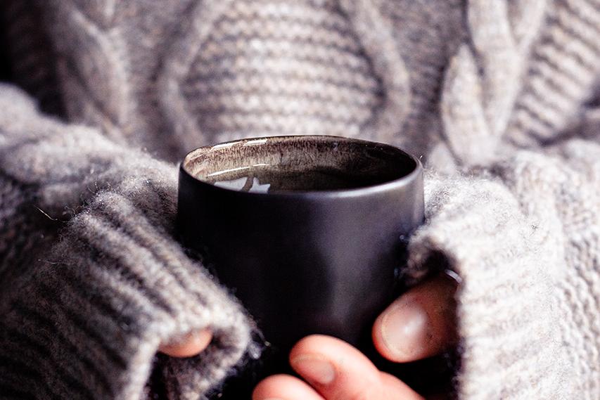 rimedi naturali contro raffreddore e tosse