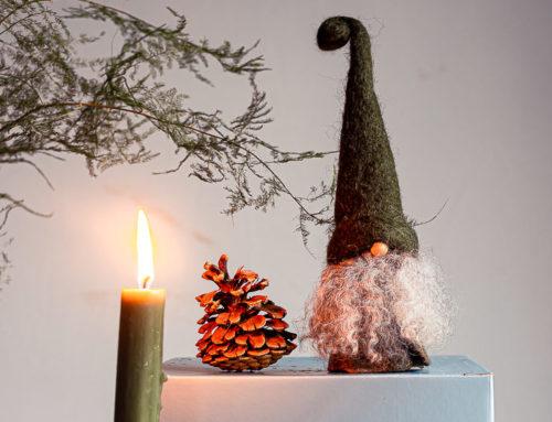 Guida agli acquisti di Natale, Parte III: come scegliere il panettone e altri piccoli consigli