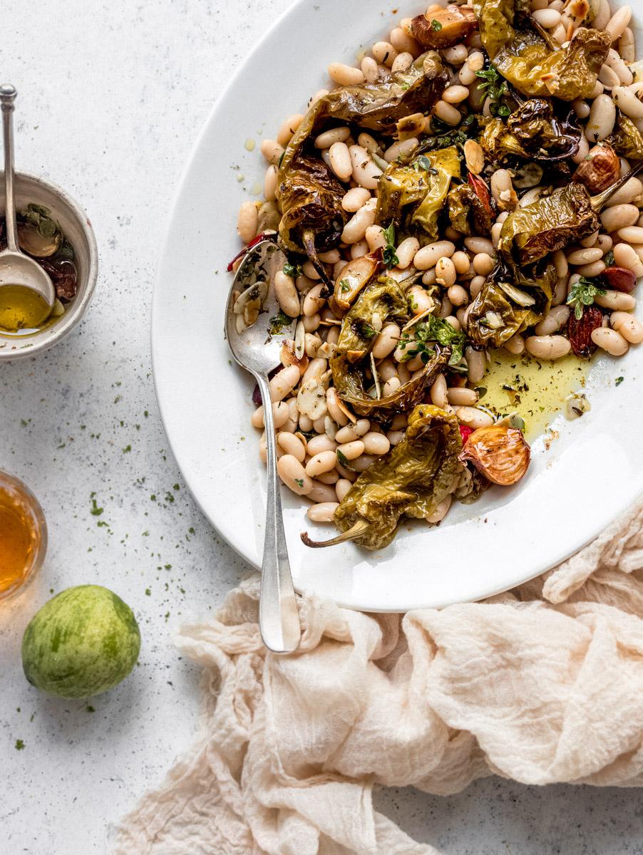 Ricette-estive-con-i-legumi